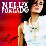 nelly furtado - loose - cd