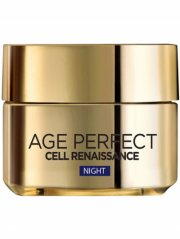 loreal age perfect cell renaissance - 50 ml. - Hudpleje