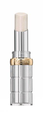 l'oréal color riche shine lipstick - #bae - Makeup