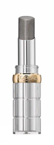 l'oréal color riche shine lipstick - #girlsnight - Makeup