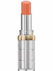 l'oréal color riche shine lipstick - high on graze - Makeup