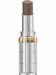 l'oréal - color riche shine lipstick - hot irl - Makeup