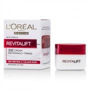 l'oréal - dermo expertise revitalift øjencreme 15 ml - Hudpleje