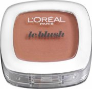 loreal - true match blush - 200 golden amber - Makeup