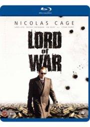lord of war - Blu-Ray