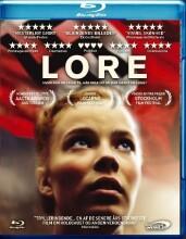 lore - Blu-Ray