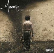 mudvayne - lost and found - Vinyl / LP