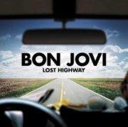 bon jovi - lost highway - Vinyl / LP