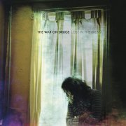 the war on drugs - lost in the dream - Vinyl / LP