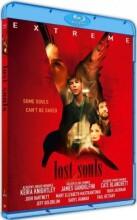 lost souls - Blu-Ray
