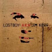 lostboy! aka jim kerr - lostboy! aka jim kerr  - Deluxe Edition