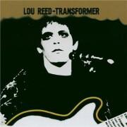 Image of   Lou Reed - Transformer - Original Recording Remastered - CD