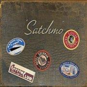 louis armstrong - satchmo - the ambassador of jazz - cd
