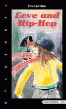 love and hip-hop - bog