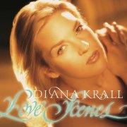 diana krall - love scenes - Vinyl / LP