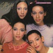 sister sledge - love somebody today - Vinyl / LP