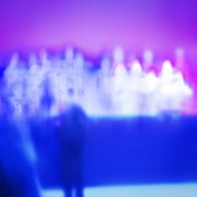 tim hecker - love streams - Vinyl / LP