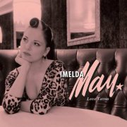imelda may - love tattoo - Vinyl / LP