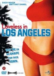 loveless in los angeles - DVD