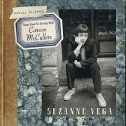 suzanne vega - lover beloved: songs from an eveni - Vinyl / LP