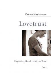 lovetrust project - bog