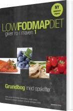 low fodmap diet 1 - bog