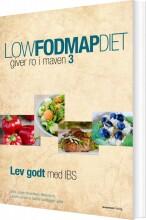 low fodmap diet 3 - bog