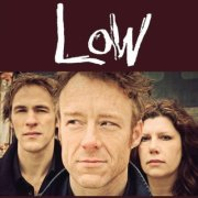 low - the invisible way - cd