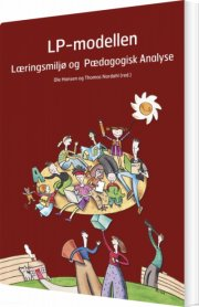 lp-modellen - bog