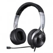 lucid sound ls20 headset / høretelefoner - Tv Og Lyd