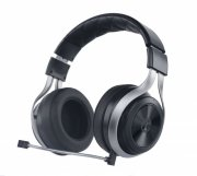 lucid sound ls30 wireless gaming headset - sort - Gaming