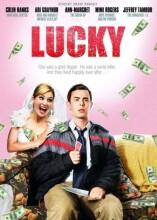 lucky - DVD