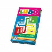 ludo - spil - Brætspil
