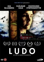 ludo - DVD