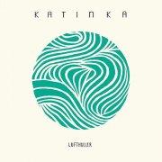 katinka - lufthuller - Vinyl / LP