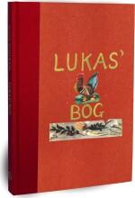 lukas' bog - bog