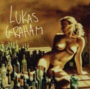 lukas graham - the gold album - 2012 - Vinyl / LP