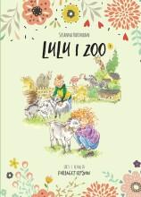 lulu i zoo - bog