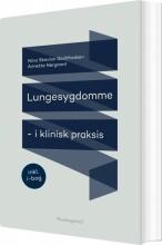 lungesygdomme - bog