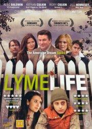 lymelife - DVD