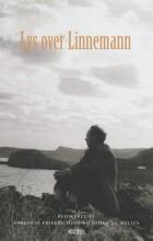 lys over linnemann - bog