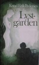 lystgården - bog