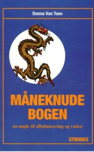 måneknudebogen - bog