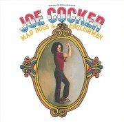joe cocker - mad dogs & englishmen - Vinyl / LP