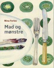 mad og mønstre - bog