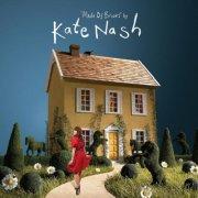 kate nash - made of bricks - Vinyl / LP