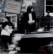 nick drake - made to love magic - Vinyl / LP