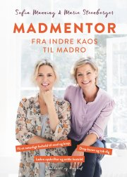 madmentor - bog