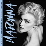 madonna - bits n' bobs - Vinyl / LP