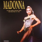 madonna - blond ambition world tour 90 - Vinyl / LP